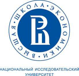 Logo National Research University