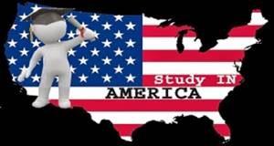 beasiswa amerika s1 2017