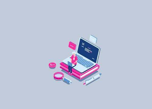 Beasiswa Online Academy (oa) Dari Kemenkominfo Periode 2020