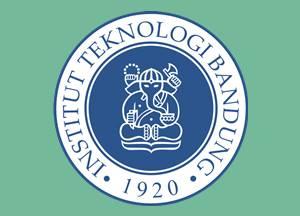 Daftar Jurusan Di Itb (institut Teknologi Bandung) Beserta Fakultas Dan Akreditasi Prodi Terbaru Tahun 2020