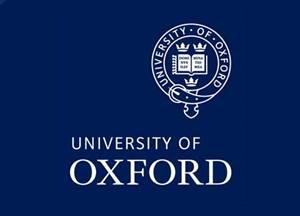 Daftar Jurusan Di Oxford University Untuk Sarjana (s1), Master (s2), Dan Doktor (s3)