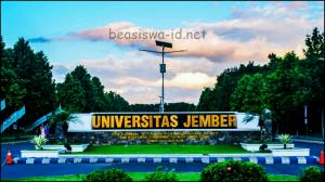 Daftar Program Studi di UNEJ 2019/2020, serta Fakultas dan Akreditasi di Universitas Jember
