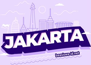 Daftar Universitas Negeri Di Jakarta Terbaru Tahun 2020 (icon) Ptn Terbaik Yg Banyak Dicari