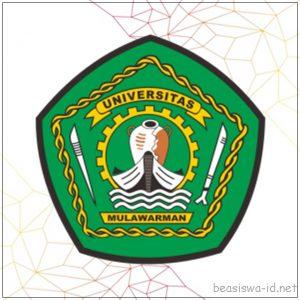 Jurusan di UNMUL 2018 Fakultas dan Akreditasi Universitas Mulawarman Samarinda Terbaru