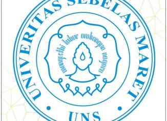 Jurusan di UNS 2018 Fakultas dan Akreditasi Universitas Sebelas Maret Solo Terbaru