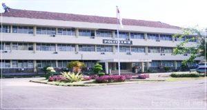 Universitas Terbaik Di Makassar Politeknik Negeri Ujung Pandang (pnup)